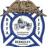 BFFA Logo